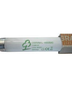 T8 Leuchtstoffröhren