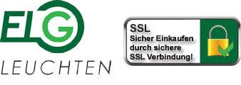 ELG Leuchten GmbH
